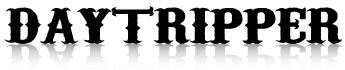 DAYTRIPPER(デイトリッパー) HIDE&SEEK・BEDWIN・TENDERLOINS・RATS正規取扱店通販