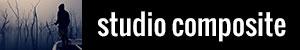 Studio Composite(スタジオコンポジット)