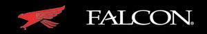 Falcon rod(ファルコンロッド)