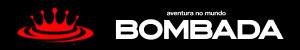 BOMBADA(ボンバダアグア)