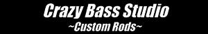 Crazy Bass Studio(RAVAGE)
