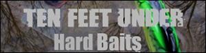 HARD BAITS