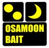 OSAMOON BAIT