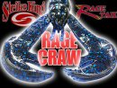 StrikeKing/RAGE CRAW