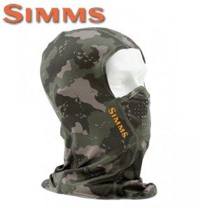 Simms SunHood