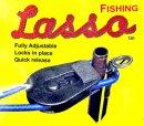 Fishing Lasso/ロッドホルダー