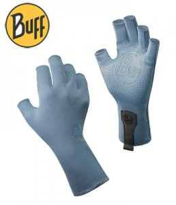 BUFF/SPORT SERIES WATER 2 GLOVES