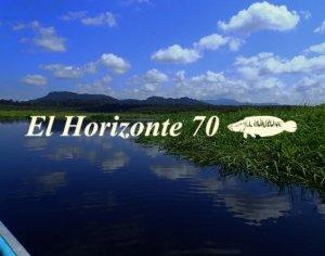 TULALA/El Horizonte 70