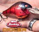 Berkley/Digger Crank Bait