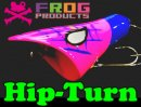 FROGPRODUCTS/Hip-Turn