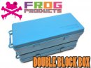 FROGPRODUCTS/ダブルブロックボックス