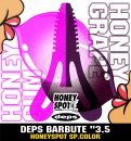 deps x HONEYSPOT/BARBUTA 【Honey Grape/Honey Gum】