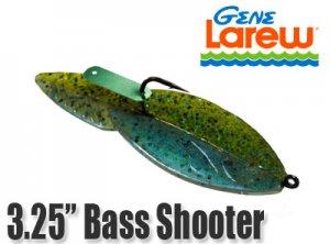 GENE Larew/3.25
