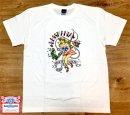 bassmania TURI girl T-shirt [OTML]