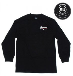 SWIMBAIT UNDERGROUND / SU LONG SLEEVE