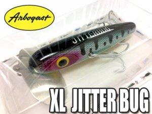 Arbogast/ XL JITTER BUG 【G700】