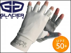 <img class='new_mark_img1' src='https://img.shop-pro.jp/img/new/icons55.gif' style='border:none;display:inline;margin:0px;padding:0px;width:auto;' />Glacier Glove / Sun Glove