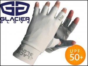 Glacier Glove / Sun Glove