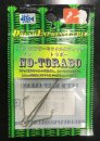 DREAM EXPRESS LURES/ NO-TORABO ノントラボー