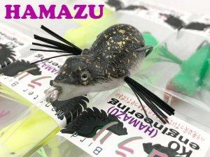 HAMAZU/コラリ