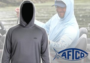 <img class='new_mark_img1' src='https://img.shop-pro.jp/img/new/icons55.gif' style='border:none;display:inline;margin:0px;padding:0px;width:auto;' />Aftco/SAMURAI SUN PROTECTION HOODIE
