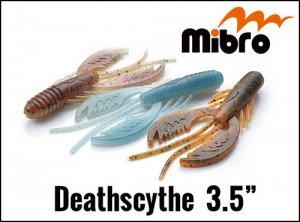 mibro/デスサイズ 3.5