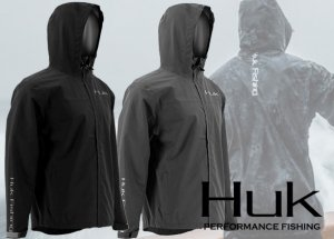 <img class='new_mark_img1' src='https://img.shop-pro.jp/img/new/icons55.gif' style='border:none;display:inline;margin:0px;padding:0px;width:auto;' />Huk Packable Rain Jacket