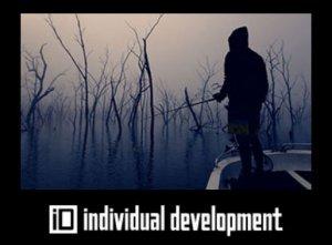 studio composite indivisual development/PARADOX  【7304.5】