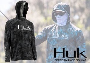 <img class='new_mark_img1' src='https://img.shop-pro.jp/img/new/icons55.gif' style='border:none;display:inline;margin:0px;padding:0px;width:auto;' />Huk SubPhantis Camo Icon Hoodie