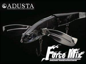 アダスタ/フォースミックス
