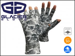 <img class='new_mark_img1' src='https://img.shop-pro.jp/img/new/icons15.gif' style='border:none;display:inline;margin:0px;padding:0px;width:auto;' />Glacier Glove /ABACO BAY SUN GLOVE