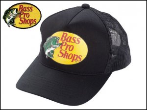 <img class='new_mark_img1' src='https://img.shop-pro.jp/img/new/icons55.gif' style='border:none;display:inline;margin:0px;padding:0px;width:auto;' />BassProShops/メッシュキャップ 【プリント】