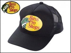 BassProShops/メッシュキャップ 【プリント】
