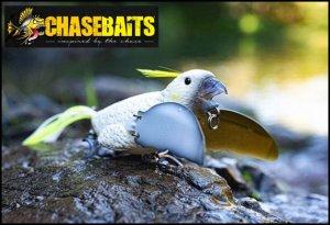 CHASEBAITS/The SMUGGLER