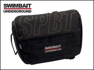 SU×SPBT/Shadow Bag [ショルダーバッグ]