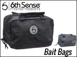 6th sense Fishing/ベイトバッグ[ワームバッグ]