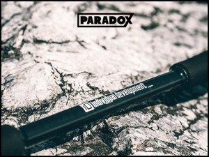 Studio composite ID/PARADOX