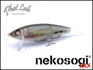 ファットラボ/ネコソギ XXX 【2020 NEW model】