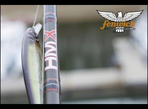 fenwick/HMX 66MH