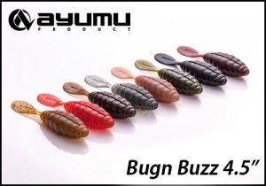 アユムプロダクト/Bugn Buzz 4.5