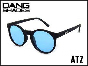 DANG SHADES/ATZ Black Soft
