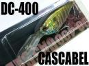 deps/DC-400 カスカベル