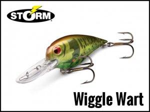 STORM/Wiggle Wart (V)ウィグルワート