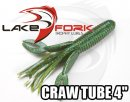 Lake Fork/CRAW TUBE 4