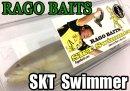 RAGOBAITS/SKT Swimmer