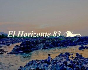 TULALA/El Horizonte 83