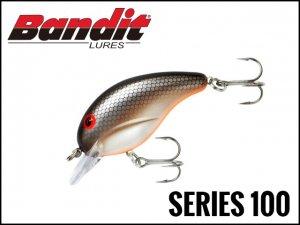 Bandit/SERIES 100