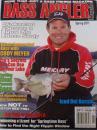 MAGAZINE/BASS ANGLER Magazine 2011年春号