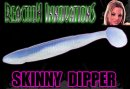 REACTION INNOVATIONS/SKINNY DIPPER