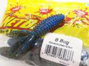 NETBAIT/ B Bug